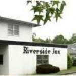 Riverside Inn to reopen at nearby floodplain next to another river