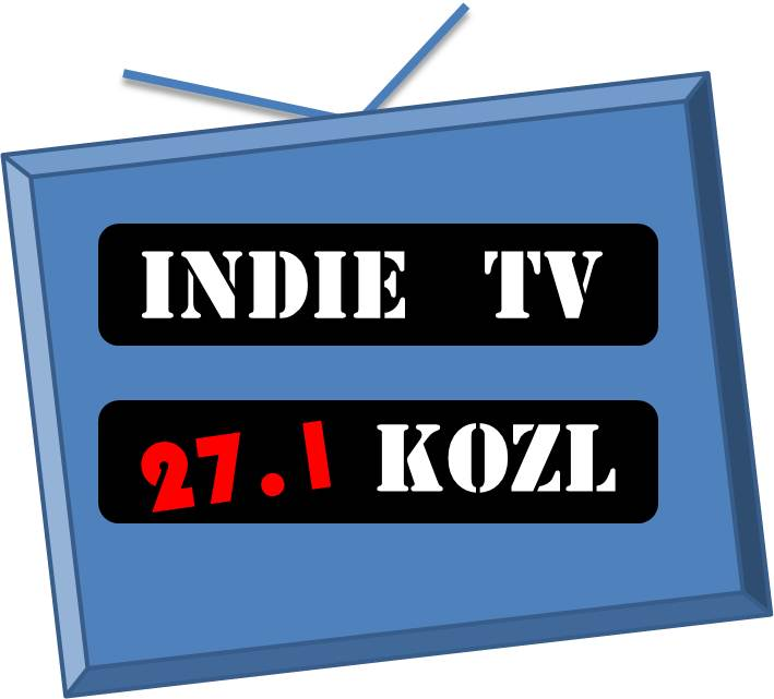 Ozarks First Local Tv Guide
