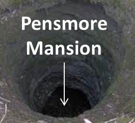 known as overwatch manor