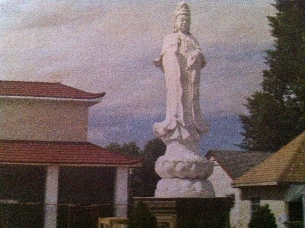 Craigslist Springfield Mo Exercise Bikes Muslims Build Buddhist Statue